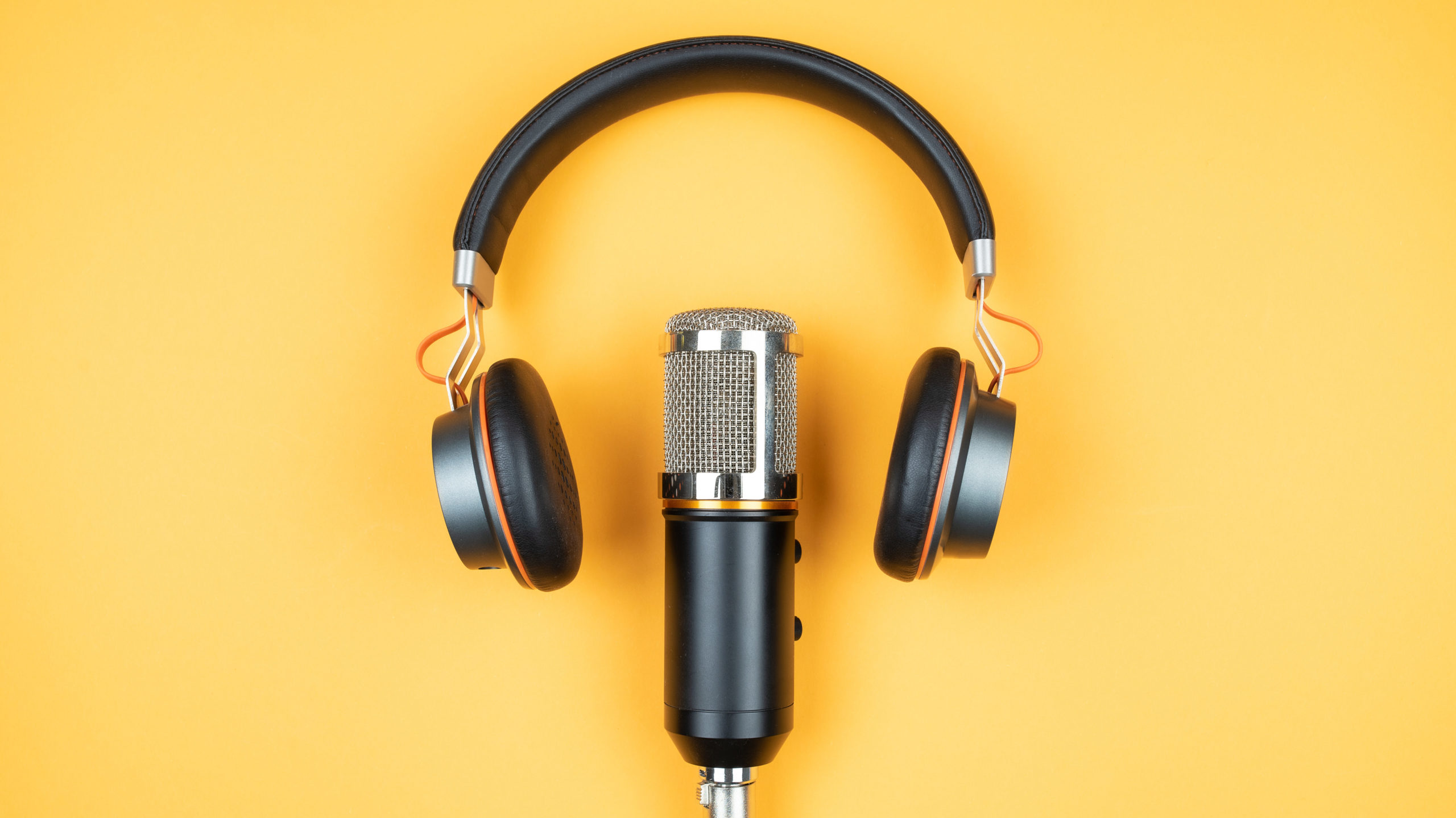 Podcast marketing, easy to consume, best social media strategy, greatest strategy, build a marketing plan, brand strategy